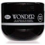 Maska na vlasy GESTIL WONDER Crema Ristrutturante 500 ml - Maska na vlasy
