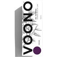 VOONO Indigo (100 g)