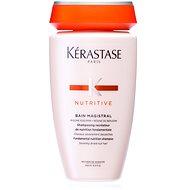 KÉRASTASE Nutritive Bain Magistral 250 ml - Šampon