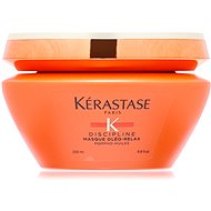 KÉRASTASE Nutritive Masque Oléo Relax 200 ml