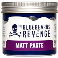 BLUEBEARDS REVENGE Matt Paste 100 ml - Pasta na vlasy