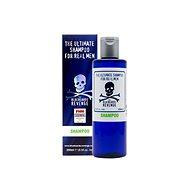 BLUEBEARDS REVENGE The Ultimate Shampoo 250 ml - Šampon pro muže