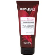 ĽORÉAL PARIS Botanicals Fresh Care Geranium Radiance Remedy 200 ml - Kondicionér