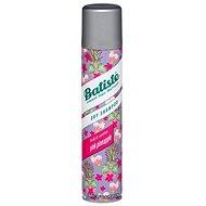 BATISTE Pink Pineapple 200 ml - Suchý šampon