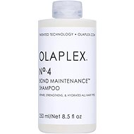 OLAPLEX No. 4 Bond Maintenance Shampoo 250 ml - Šampon