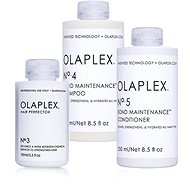 OLAPLEX Set I. - Sada
