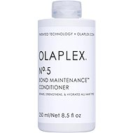OLAPLEX No. 5 Bond Maintenance Conditioner 250 ml - Kondicionér