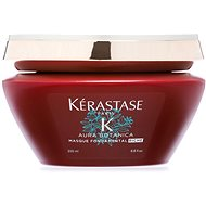 KÉRASTASE Aura Botanica Masque Fondamental Riche 200 ml