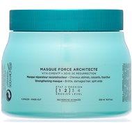 KÉRASTASE Résistance Masque Force Architecte 500 ml