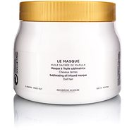 KÉRASTASE Elixir Ultime Masque 500 ml - Maska na vlasy