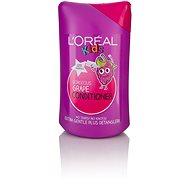 ĽORÉAL Kids Gorgeous Grape Conditioner 250 ml