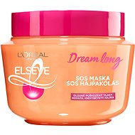 ĽORÉAL PARIS Elseve Dream Long Mask 300 ml - Maska na vlasy