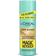 L´ORÉAL PARIS Magic Retouch Dark Roots 9.3 - Root Spray