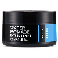 DANDY Extreme Shine Water Pomade 100 ml