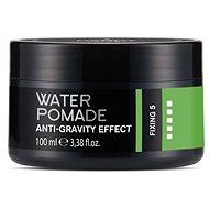 DANDY Anti-Gravity Water Pomade 100 ml - Pomáda na vlasy
