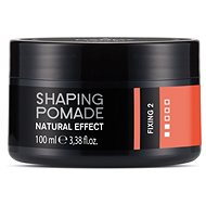 DANDY Natural Efect Shaping Pomade 100 ml - Pomáda na vlasy