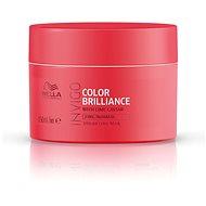 WELLA PROFESSIONALS Invigo Color Brilliance Vibrant Color Fine 150 ml