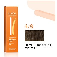 LONDA PROFESSIONALS 4/0 Demi (60 ml)