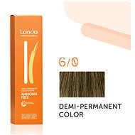 LONDA PROFESSIONALS 6/0 Demi (60 ml)
