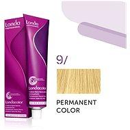 LONDA PROFESSIONALS 9/ (60 ml) - Barva na vlasy