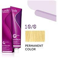 LONDA PROFESSIONALS 10/0 (60 ml) - Barva na vlasy