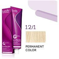 LONDA PROFESSIONALS 12/1 (60 ml) - Barva na vlasy