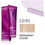 LONDA PROFESSIONALS 12/61 (60 ml) - Barva na vlasy