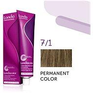 LONDA PROFESSIONALS 7/1 (60 ml) - Barva na vlasy