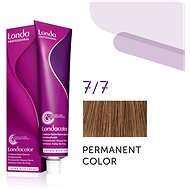 LONDA PROFESSIONALS 7/7 (60 ml) - Barva na vlasy