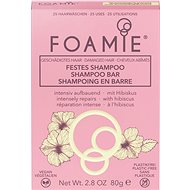 FOAMIE Floral Flair 80 g