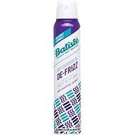 BATISTE De-frizz 200 ml - Suchý šampon