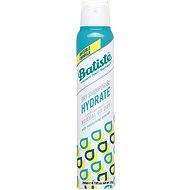 BATISTE Hydrate 200 ml - Suchý šampon