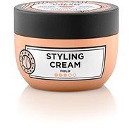 MARIA NILA Styling 100ml - Hair Cream