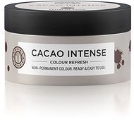 MARIA NILA Colour Refresh Cacao Intense 4.10 (100ml)
