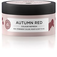 MARIA NILA Colour Refresh 6.60 Autumn Red 100 ml