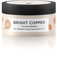 MARIA NILA Colour Refresh Bright Copper 7.40 (100ml)