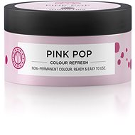 MARIA NILA Colour Refresh 0.06 Pink Pop 100 ml