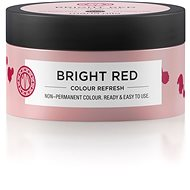 MARIA NILA Colour Refresh Bright Red 0,66 (100 ml)