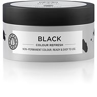 MARIA NILA Colour Refresh Black 2,00 (100 ml)