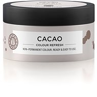 MARIA NILA Colour Refresh Cacao 6,00 (100 ml)