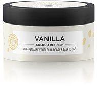 MARIA NILA Colour Refresh 10.32 Vanilla 100 ml - Přírodní barva na vlasy