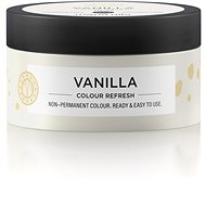 MARIA NILA Colour Refresh Vanilla 10,32 (100ml)