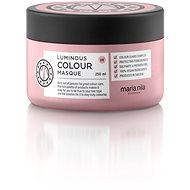 MARIA NILA Luminous Colour  250ml