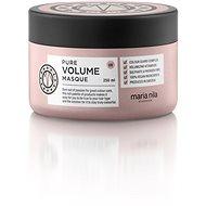 MARIA NILA Pure Volume  250 ml