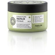 MARIA NILA Structure Repair 250ml - Hair Mask
