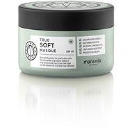 MARIA NILA True Soft 250ml - Hair Mask