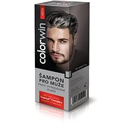 COLORWIN for Men Against Hair Loss 150ml