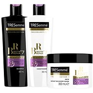 TRESemmé Biotin + Repair 7 - Kosmetická sada