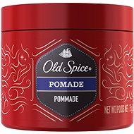 OLD SPICE Pomade 75 g - Pomáda na vlasy