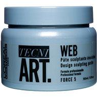 ĽORÉAL PROFESSIONNEL Tecni.Art Web 150ml - Hair Paste